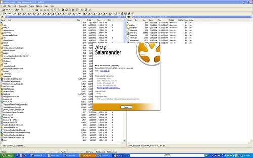 AltapSalamander3.01