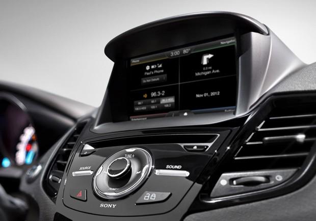 Ford Fiesta 文章_3