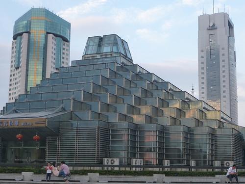 Zhejiang-Flash-Shaoxing-soleil (4)