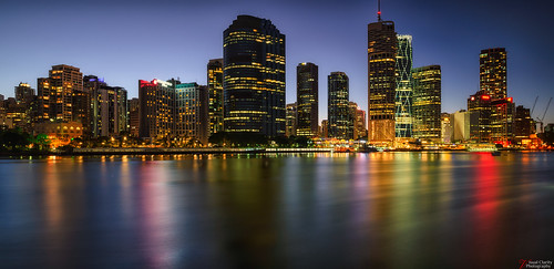 longexposure autumn sunset sunlight building fall skyscraper river nikon dusk au may australia brisbane adobe qld queensland nikkor brisbaneriver d800 lightroom highrisebuilding 2014 kangaroopoint gp1 pc4169 niksoftware 24mmf35pce nikkor24mmf35pce brilliancewarmth colorefexpro40 nikcolorefexprocomplete40 detailextractor d800e lightroom50 photoshopcc lightroom54