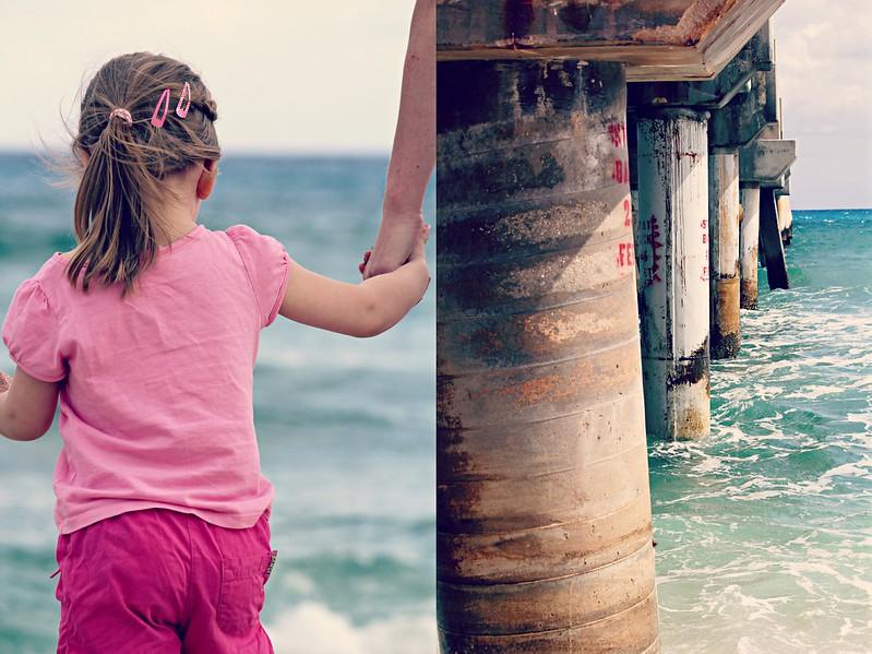 PicMonkey Collage.jpg 2