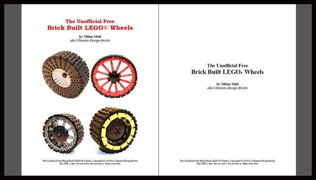 Wheel Book 2