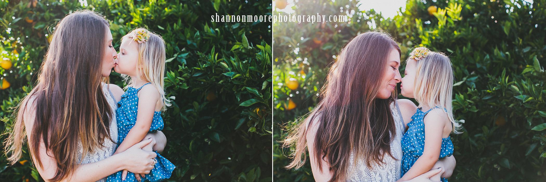 ShannonMoorePhotography-FamilyPhotography-SanLuisObispo-Ca-04