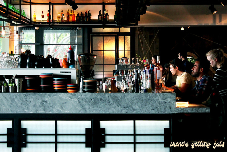 casa-bar