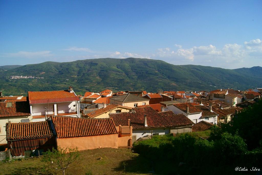 Extremadura_Valle del Jerte_ El torno (4)