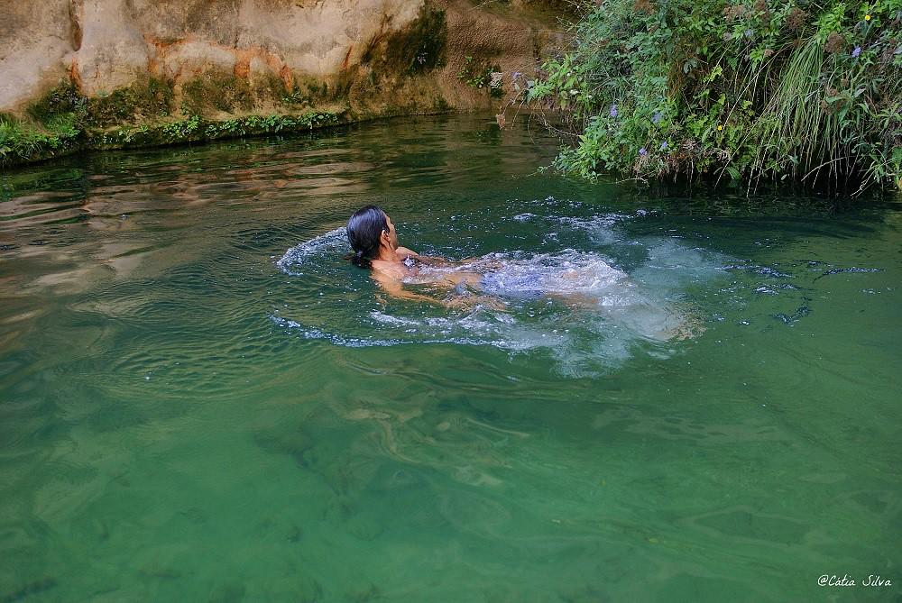 Senderismo-Buñol-Ruta del Agua (18)