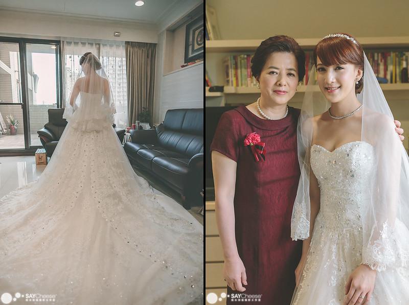 婚攝 婚禮攝影 Wedding photography 0042拷貝