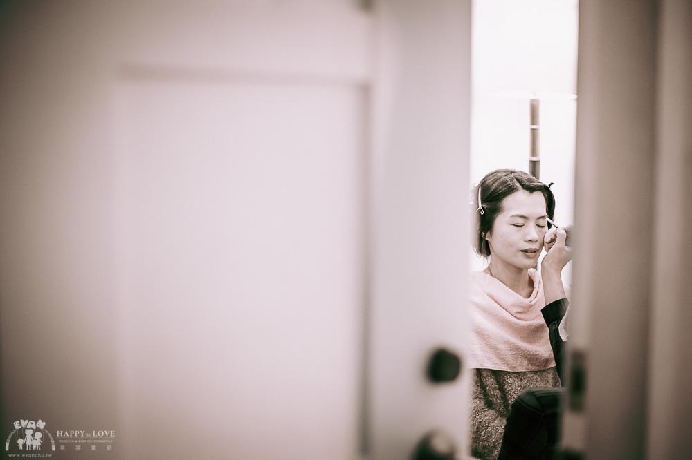 子瑄&睆璿 婚禮紀錄_5