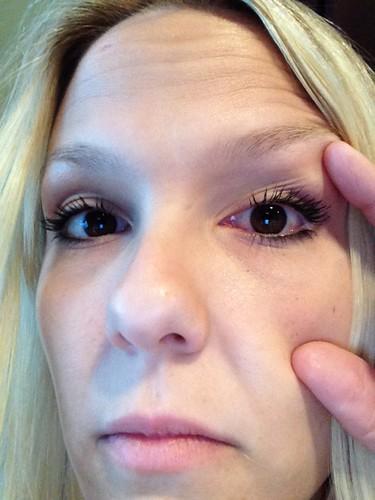 eyelashes15