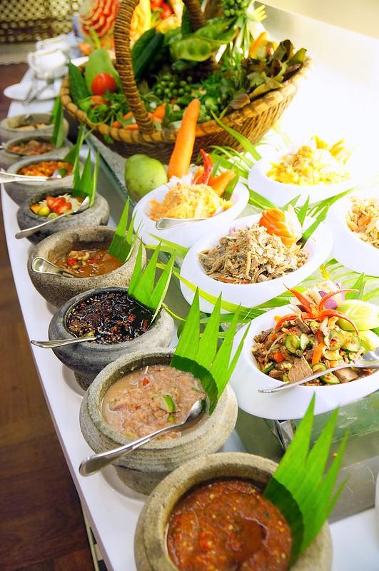 Dorsett Regency Kuala Lumpur - ramadan buka puasa buffet -008