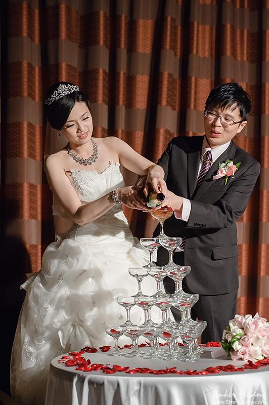 婚攝-典華0063