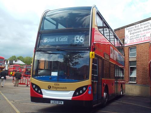 SLN-10136-Bellingham (2)