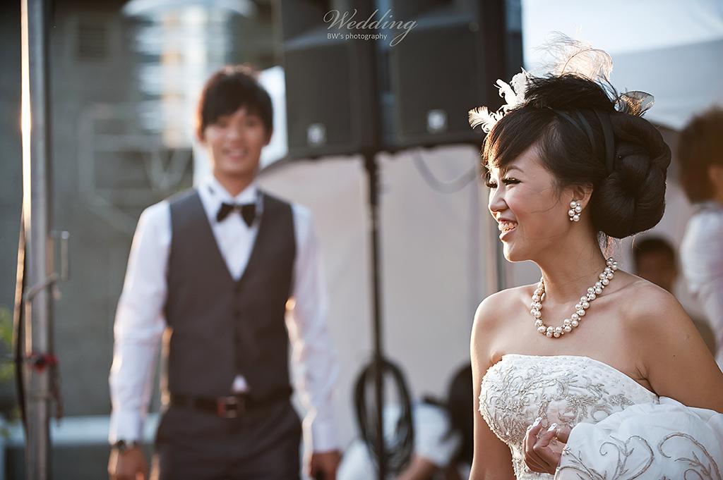'婚禮紀錄,婚攝,台北婚攝,戶外婚禮,婚攝推薦,BrianWang66'