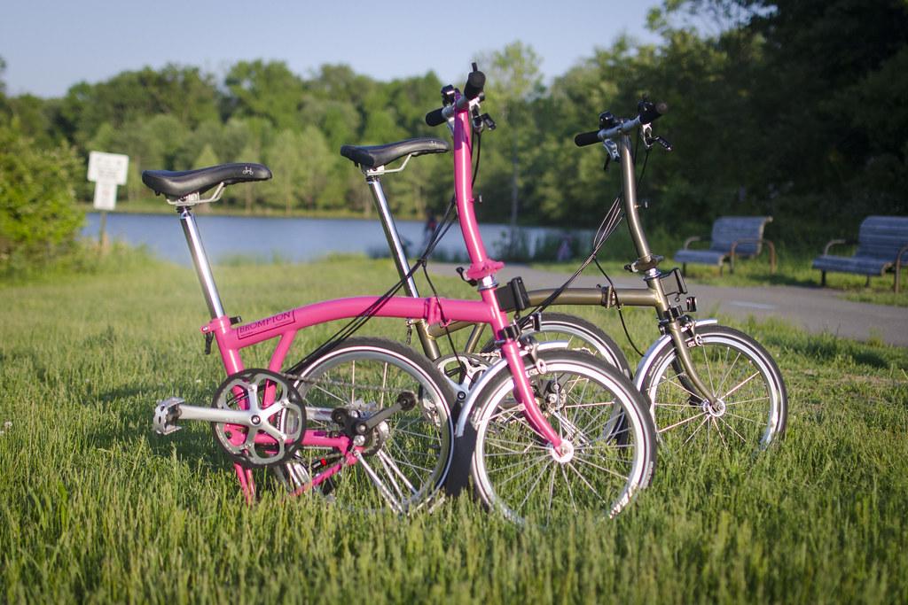 d84ffa5cd97 Your latest bike purchase? [Archive] - Washington Area Bike Forum