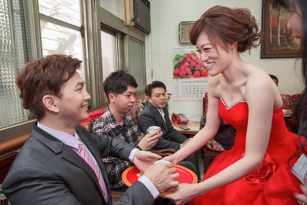 201140301正義&如玉AN