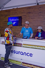 SXSW 2014 Sponsorship Photography