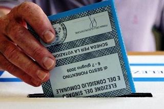 elezioni generiche