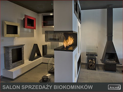 living room(0.0), design(0.0), hearth(0.0), floor(1.0), room(1.0), wood-burning stove(1.0), fireplace(1.0), interior design(1.0),