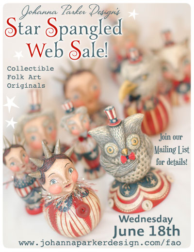 Star-Spangled-Web-Sale-for-blog