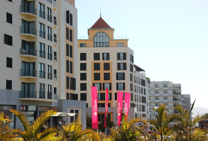 Madeira, Funchal 2014 + ostokset 333