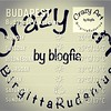 #budapest #lovebudapest #crazyartbyblogfia #blogfia #photo #foto #photomania #foto.rudenius.se #wishingyouallthebest #culture   #instaweather #instaweatherpro #weather #wx #sky #outdoors #nature #world #love #beautiful #instagood #fun #cool #life #nice #b