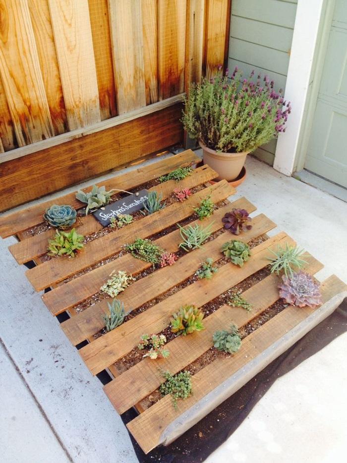 deco-gardens-terraces-18