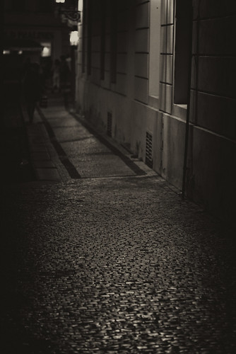Praha_0003