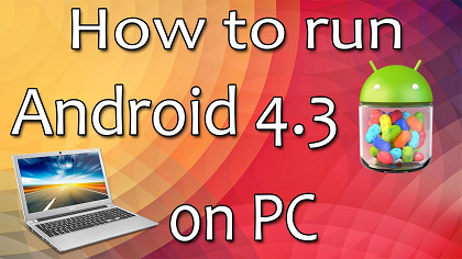 android43onwindowstitle