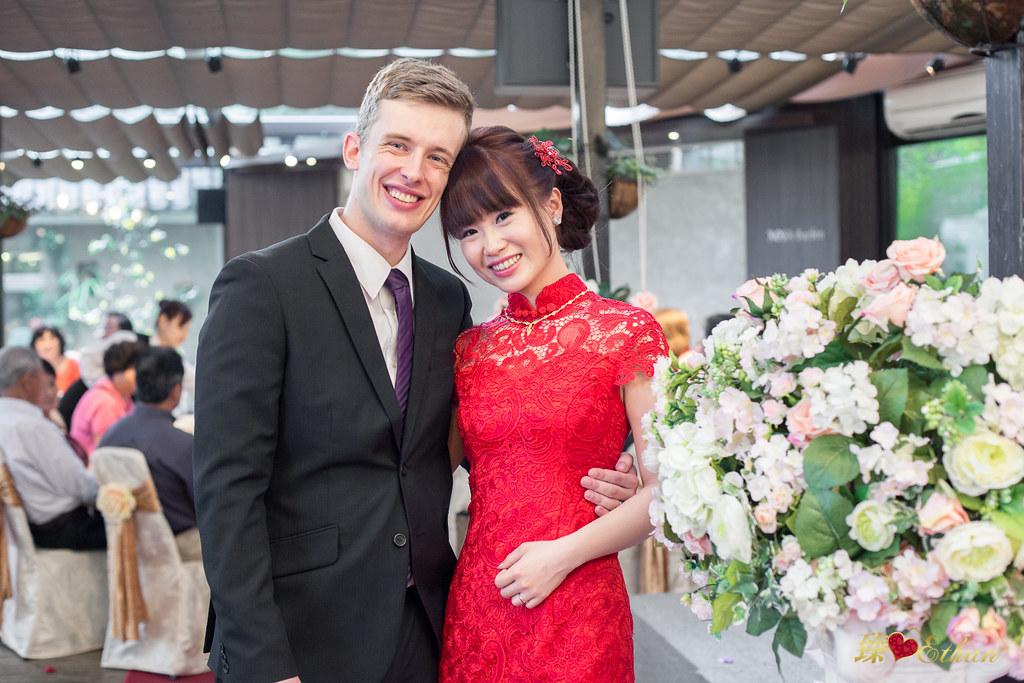 婚禮攝影,婚攝,大溪蘿莎會館,桃園婚攝,優質婚攝推薦,Ethan-187