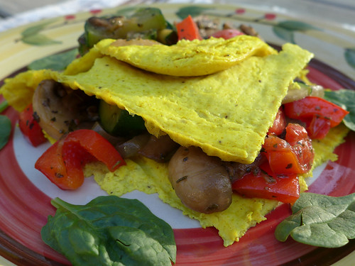 2014-05-18 - HappyCow Omelet Sheets - 0002 [flickr]