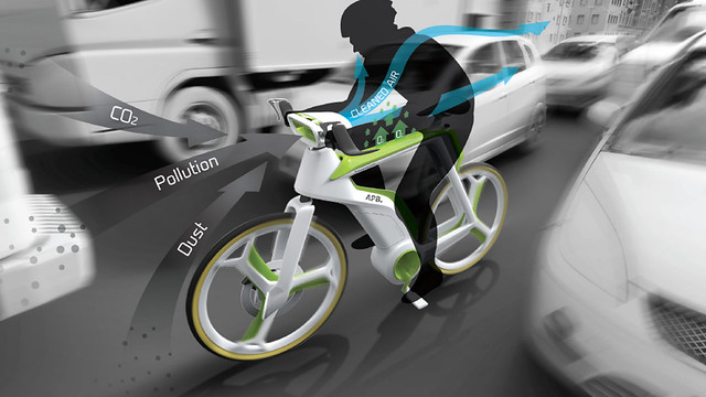 -poster-p-bike-diarioecologia