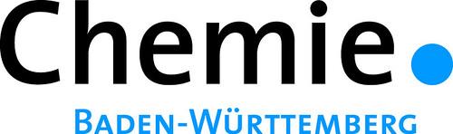 ChemieBW | Logos der Einzelverbände