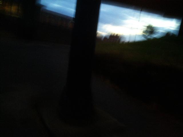 PIC_1511