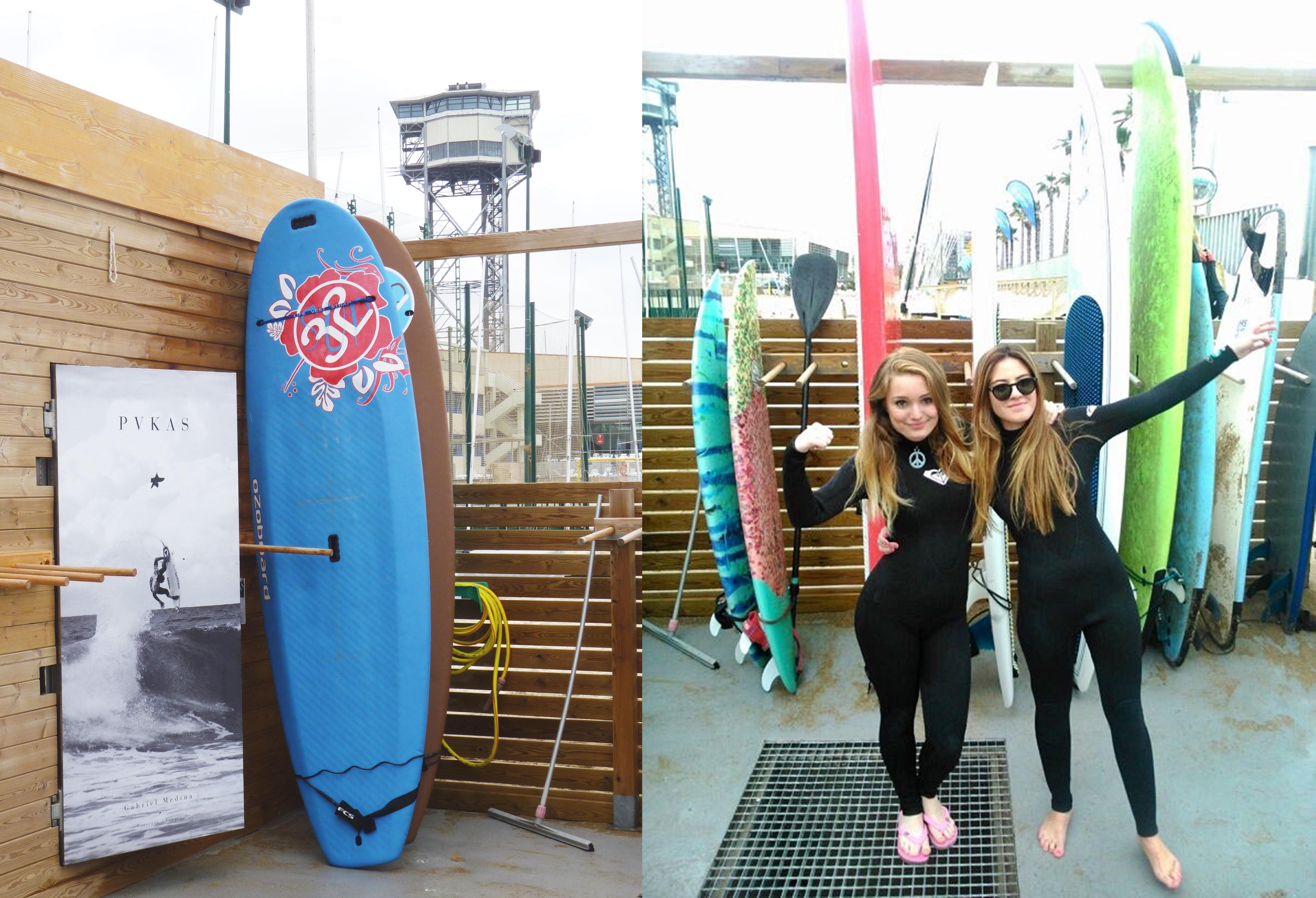 PUKAS_SURF