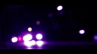 Abstract Lights Video III