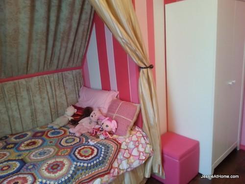 Kyla's-room-bed-from-corner