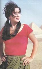 Soad Hosny  Wikipedia