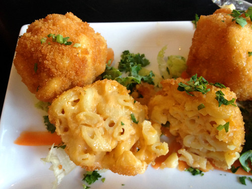 bad_burger_mac_and_cheese_balls_photo