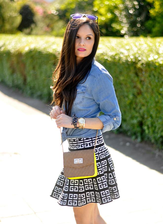 Etnic Skirt_03