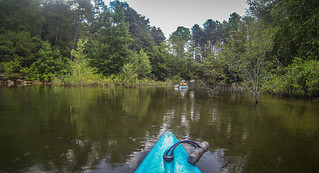 Andersonville Island Paddle-100