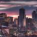 2013 Denver Daytime 010 by TVGuy