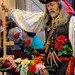 2014 Grand Floral Parade