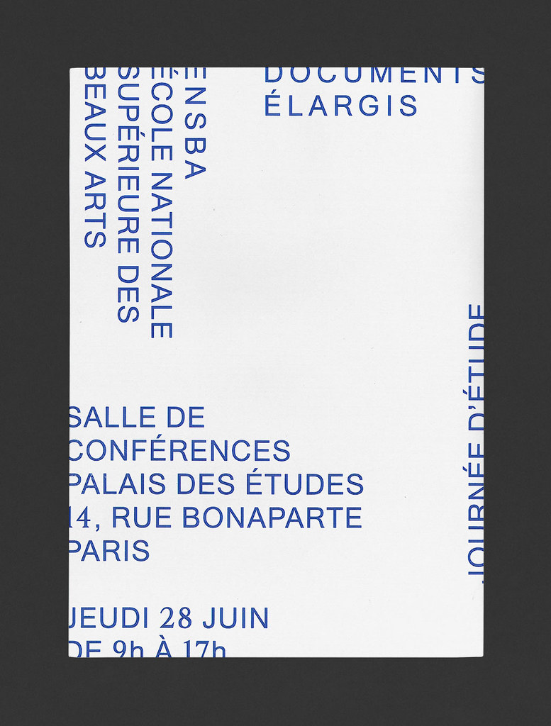 Flyer print tipografia online dating 9
