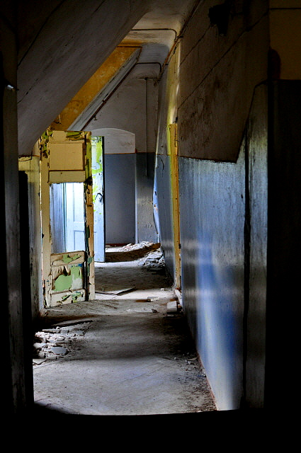 Beelitz_Heilstätten_2014_126