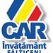 Asociația CAR Învățământ Fălticeni - Agenția Suceava