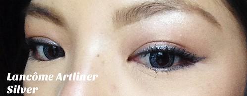 Artliner