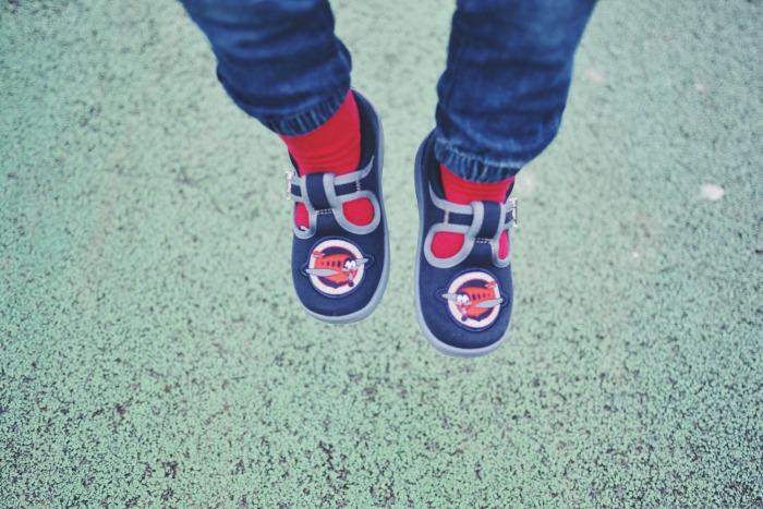 capturing-colour-blue-shoes