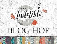 indelible blog hop
