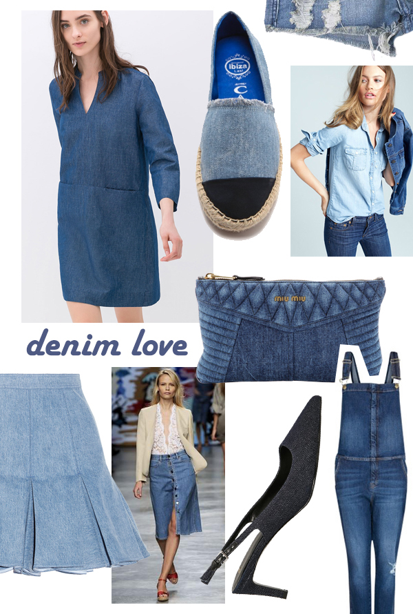 fashionpea_denim_loce_collage1