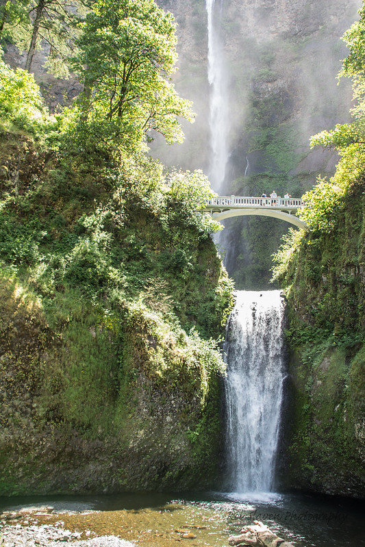 Columbia_River_Gorge_020